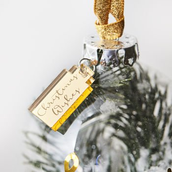 normal_personalised-snow-christmas-tree-bauble.jpg