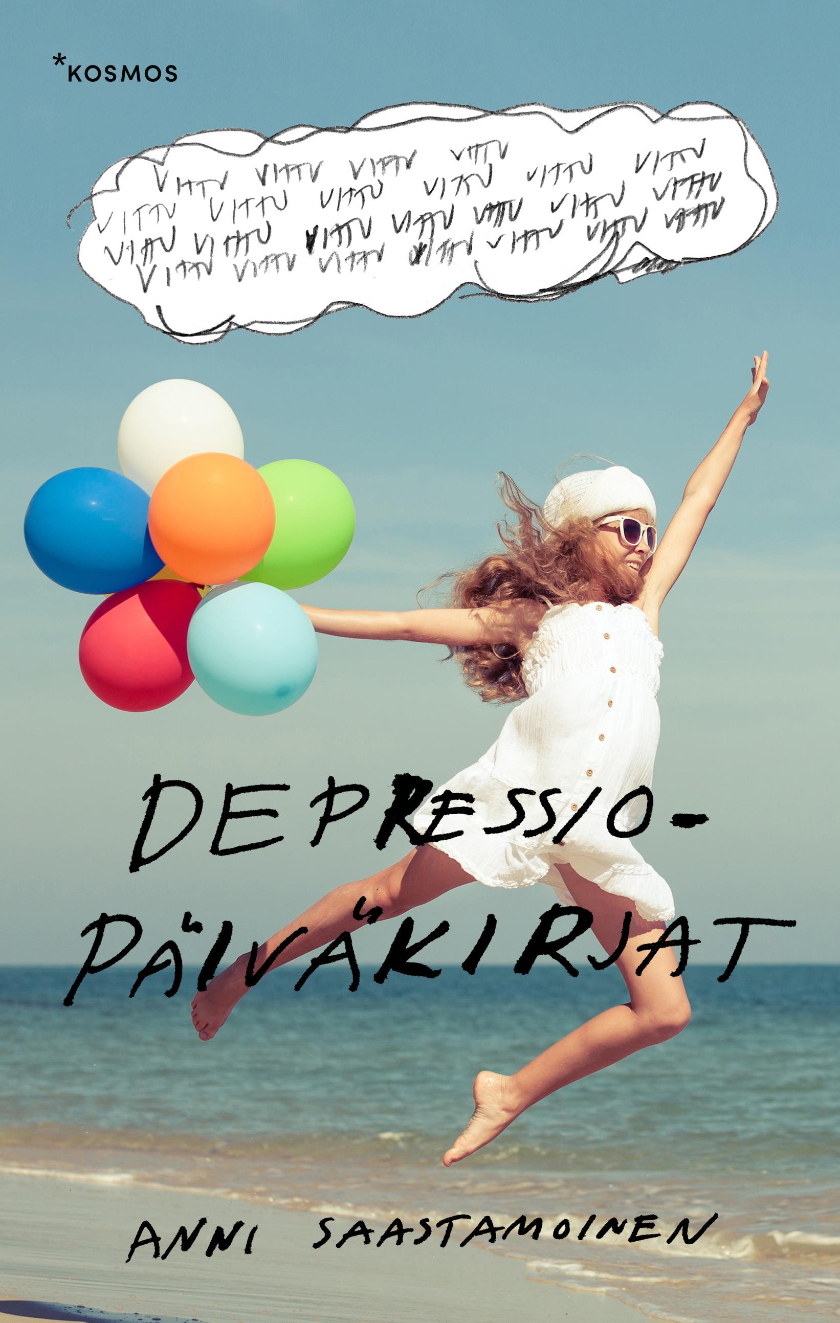 Anni_Saastamoinen_Depressiopaivakirjat(2).jpg