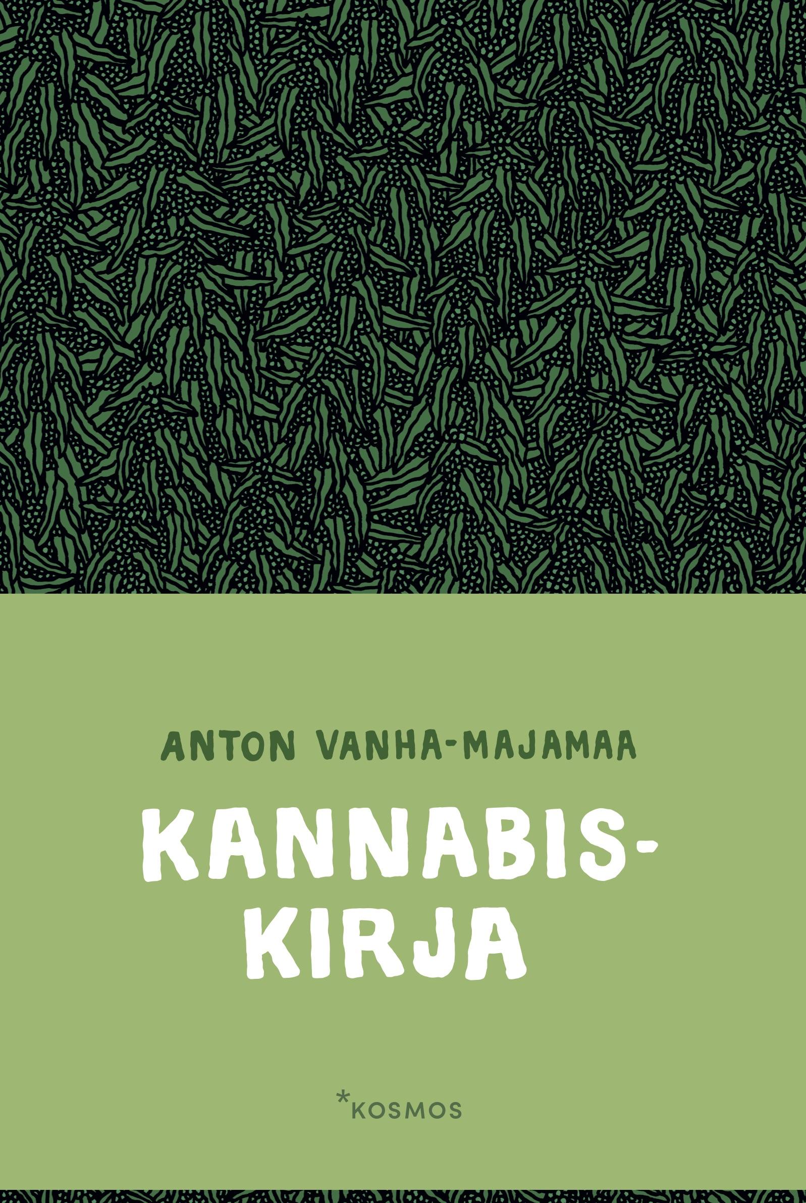 Kannabis_etukansi.jpg