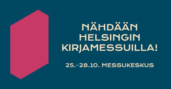 Nähdään-Helsingin-Kirjamessuilla-1200x628px.jpg
