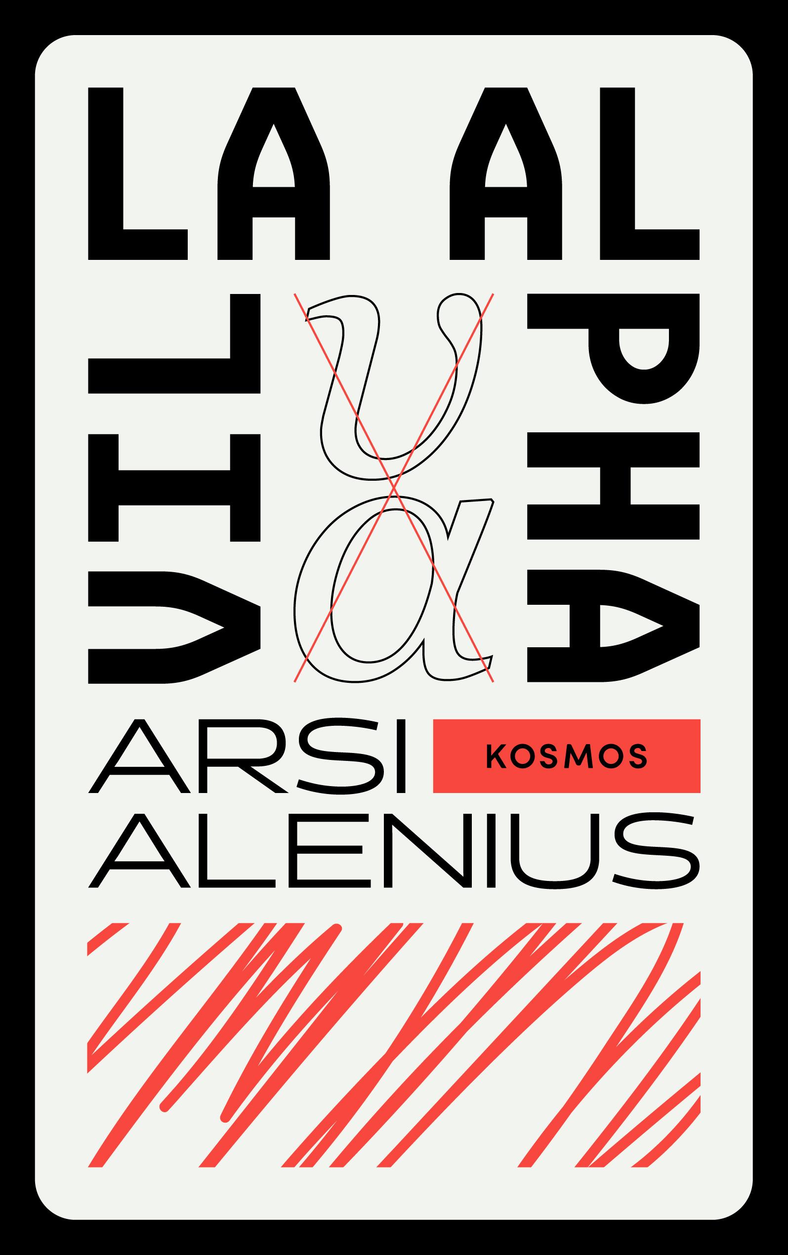 arsi-alenius-villa-alpha-hires-02.jpg