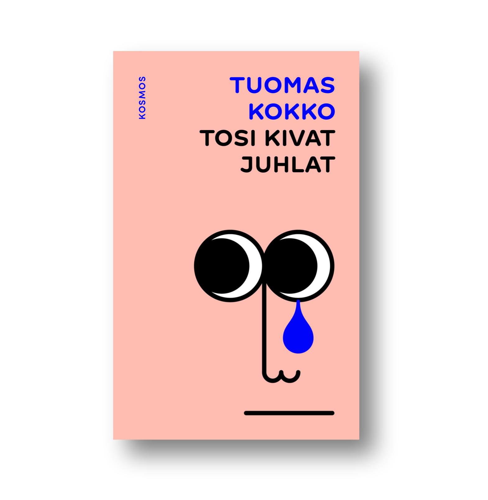tosikivatjuhlat_neliö.png