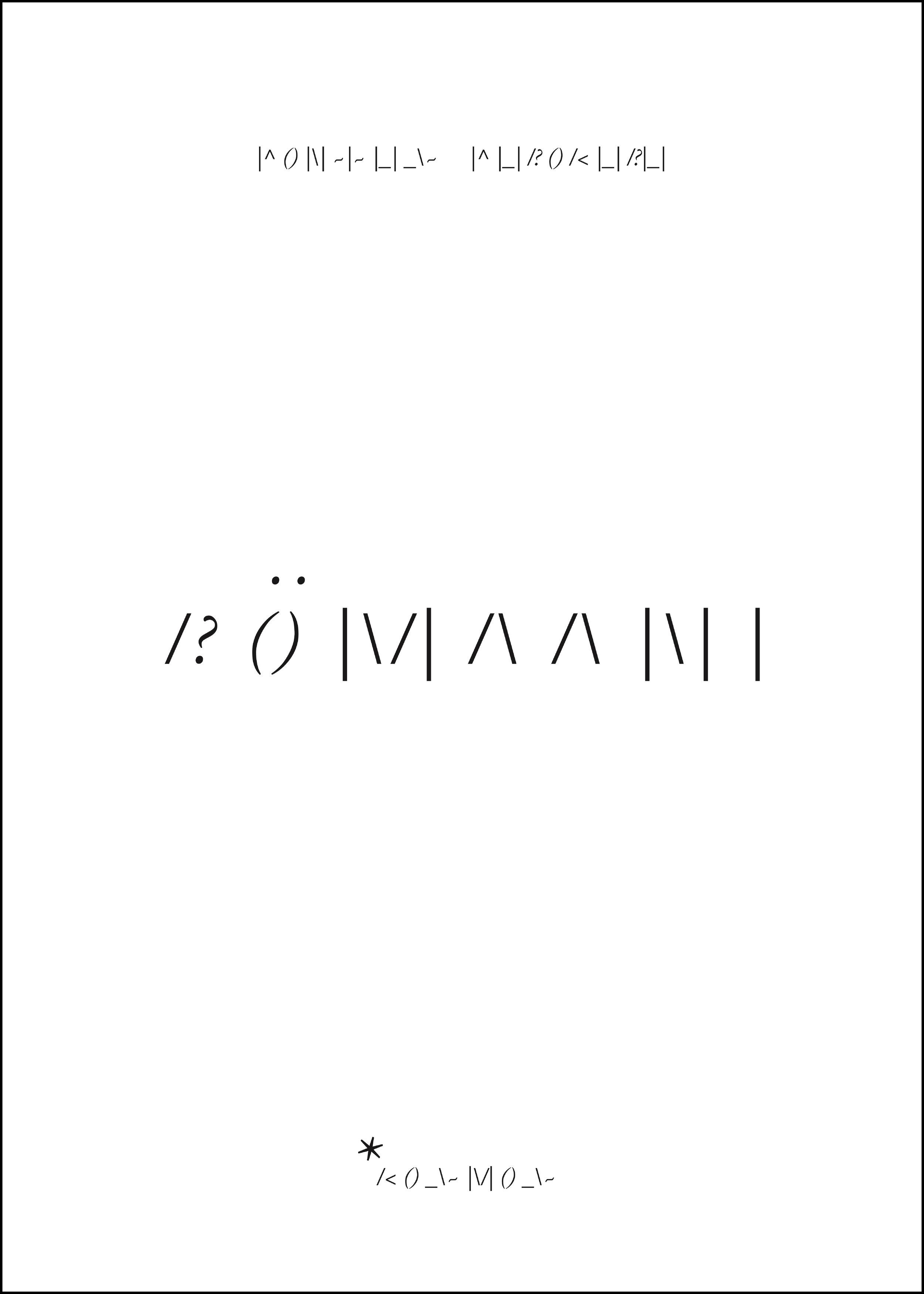 römaani_kansi.jpg
