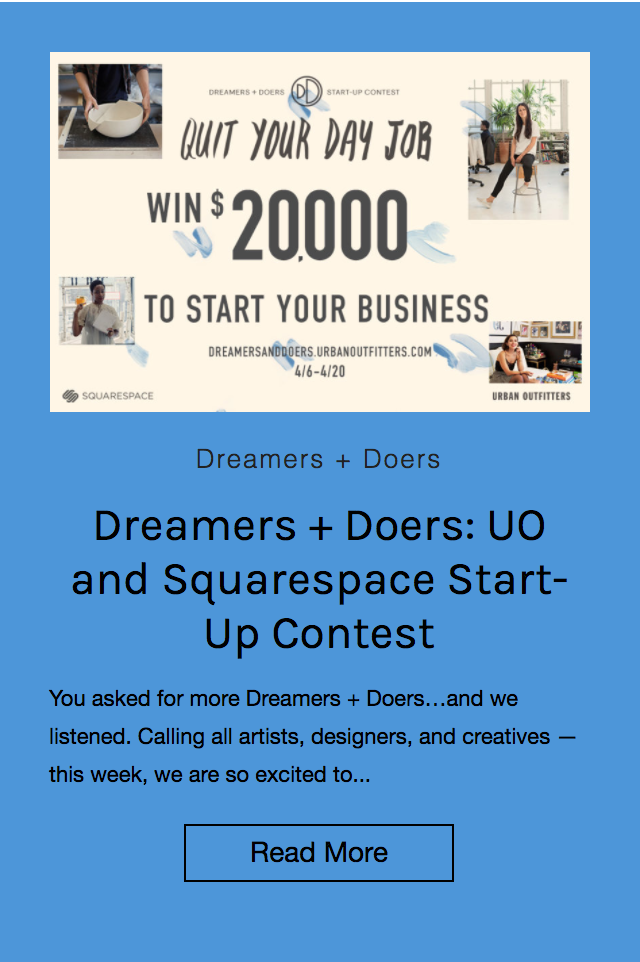 urban outfitters dreamers & doers.jpg