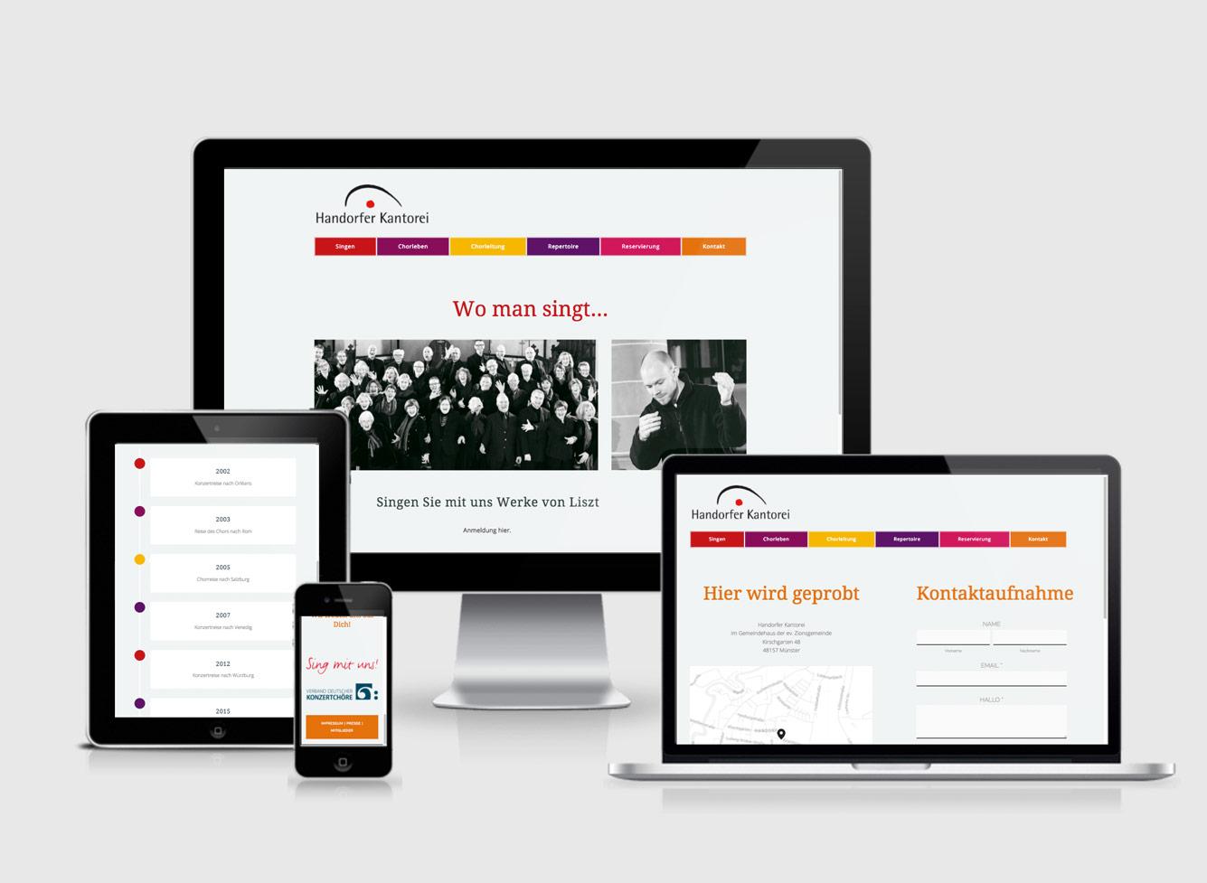 handorfer-kantorei-website-termine-sssupers.jpg