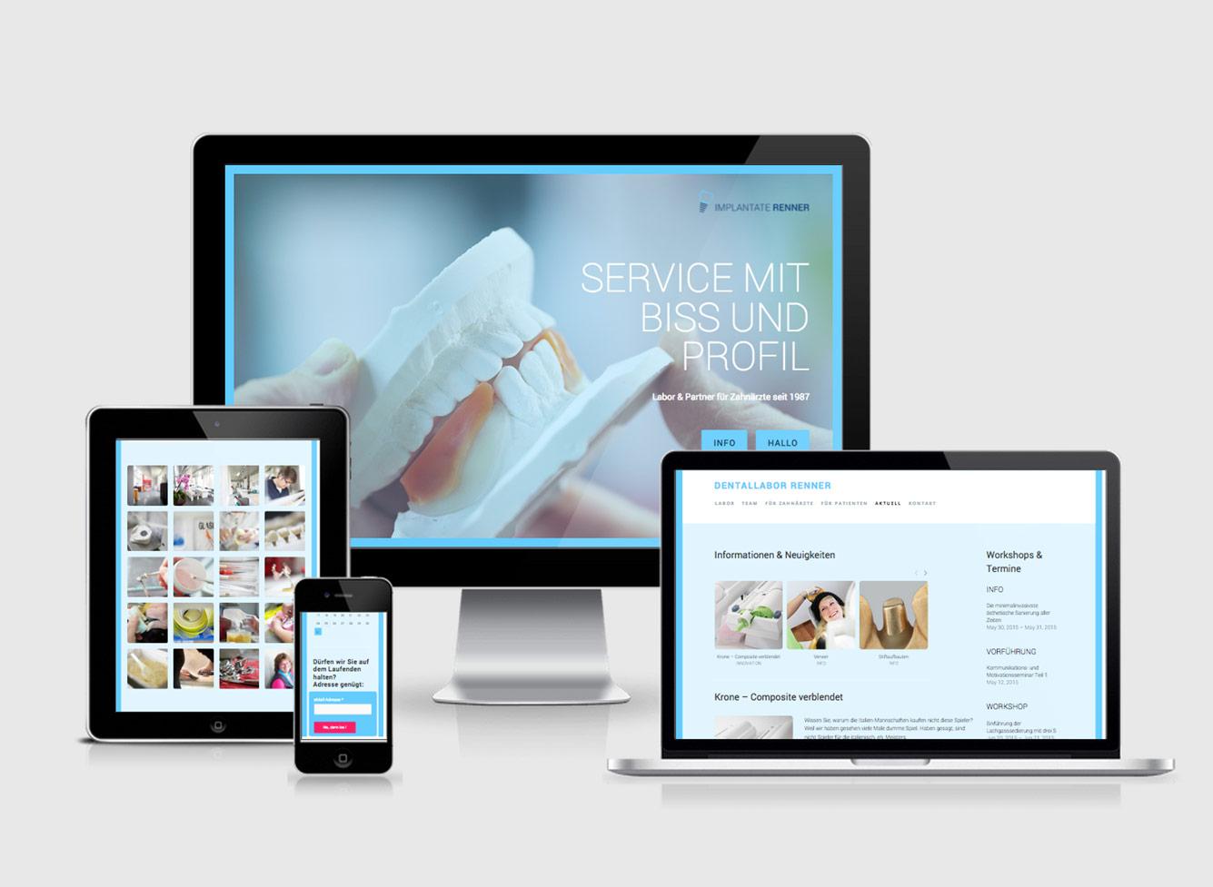 renner-homepage-crop.jpg