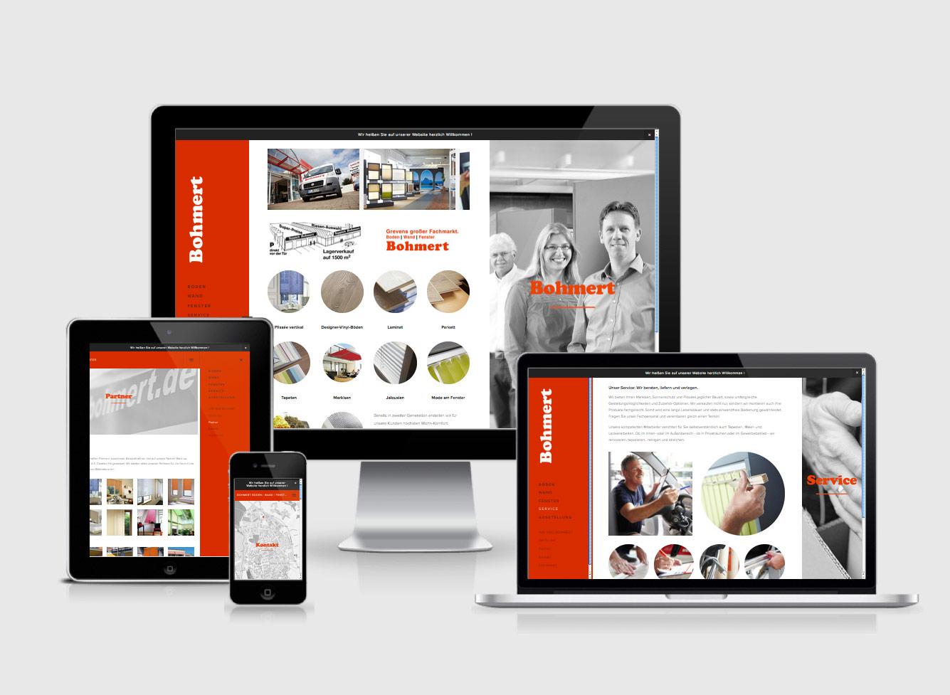 bohmert-homepage-crop.jpg