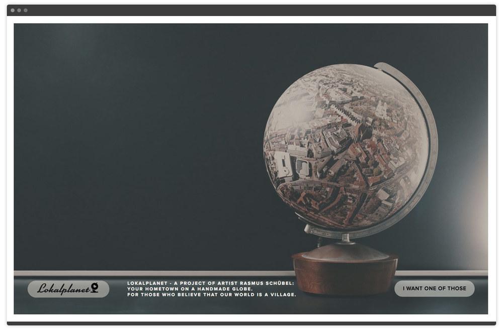lokalplanet.de ist ein Projekt von Fotograf Rasmus Schuebel