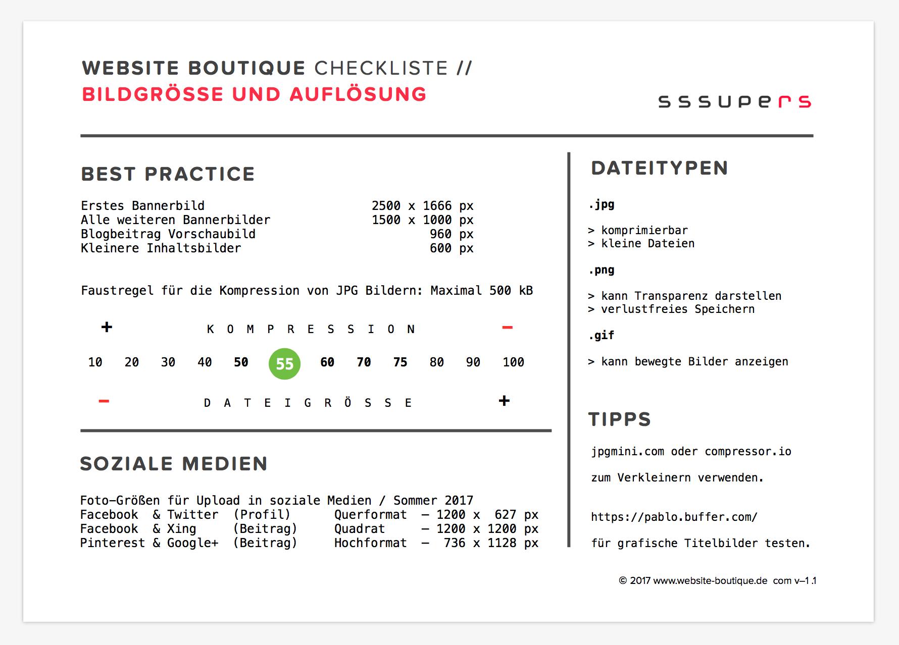 Sie möchten Kontakt zur Webdesign Boutique aufnehmen? Gern können Sie uns telefonisch wie auch per Email erreichen. Wir freuen uns auf Sie.