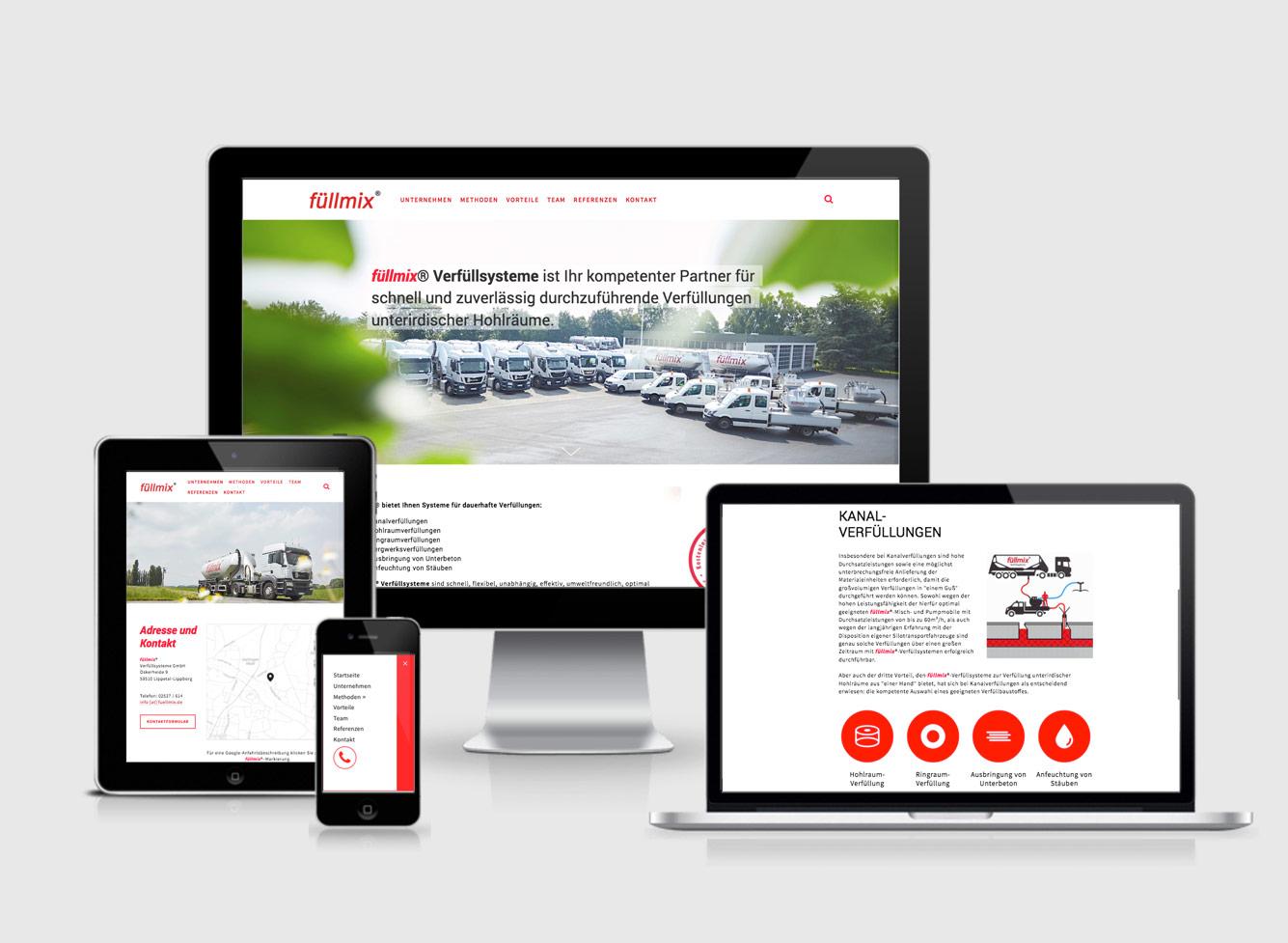 fuellmix-homepage.jpg