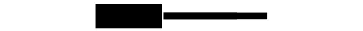 SSSUPERS IST #1. OFFIZIELLER DEUTSCHER SQSP AUTH TRAINER