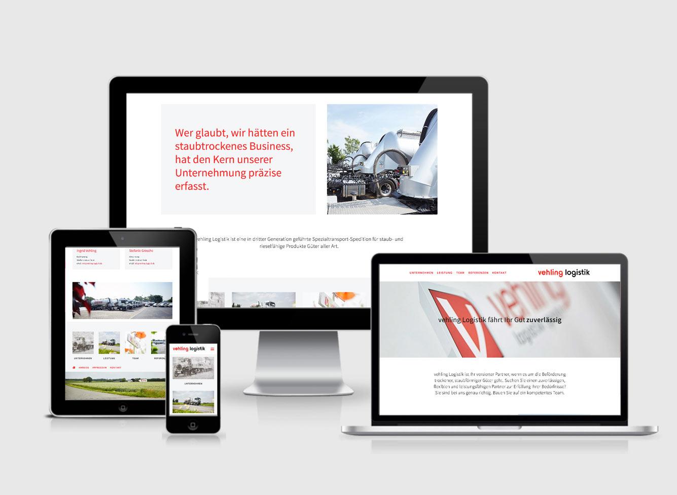 vehling-logistik-homepage-CROP-2.jpg