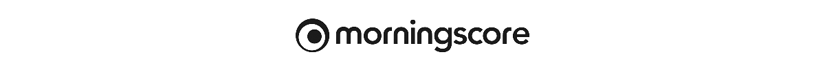 morningscore-best-seo-tool-sssupers-1200-181818.png