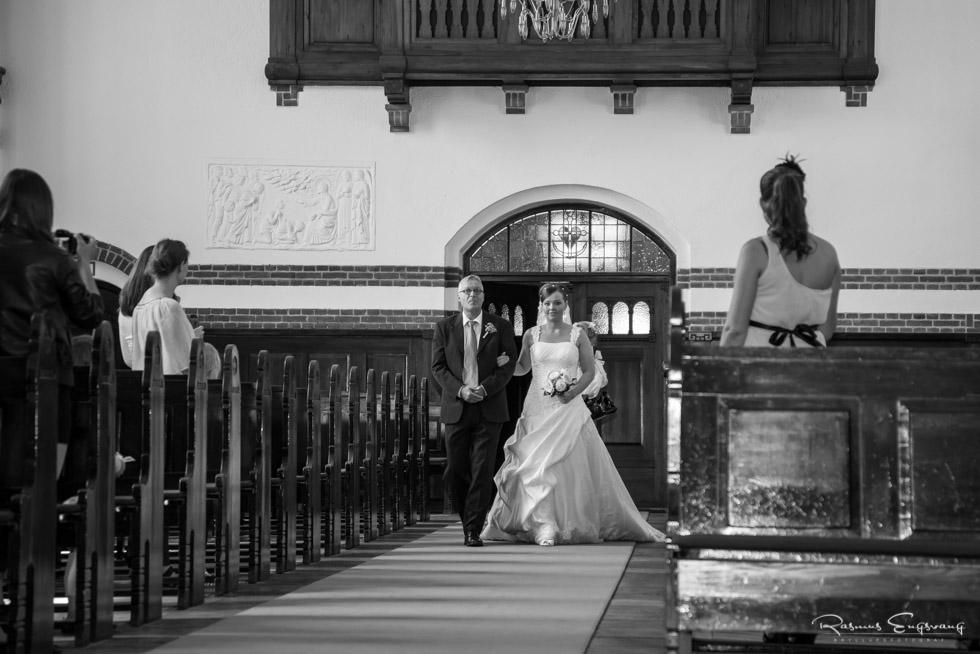 Amager-bryllup-101.jpg