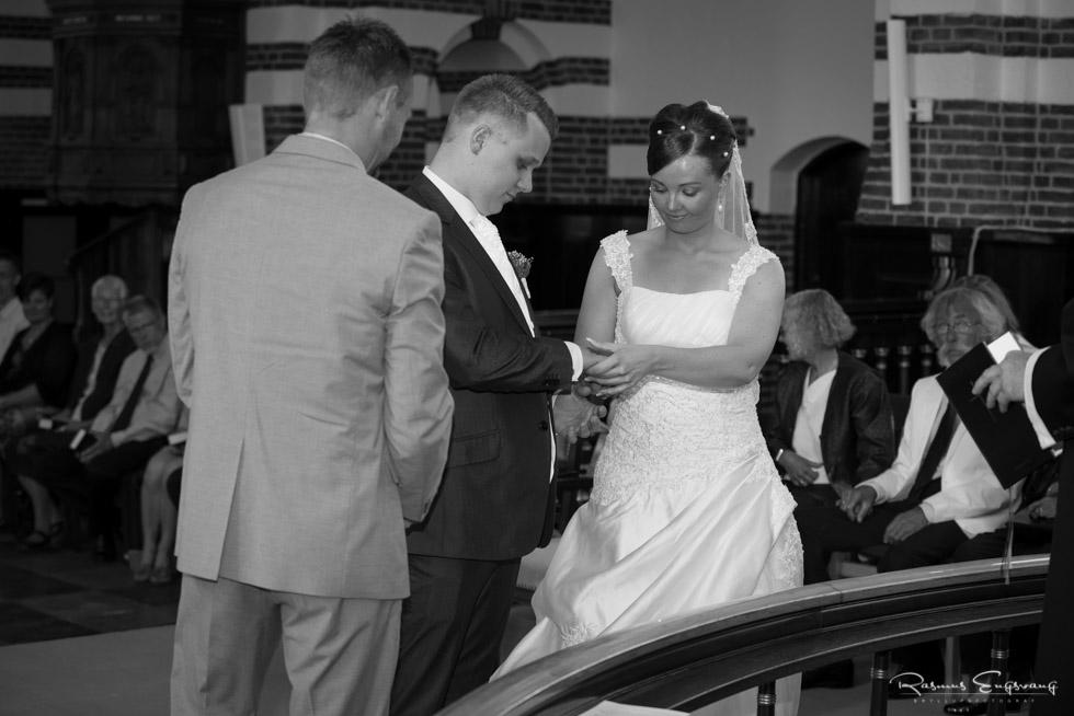 Amager-bryllup-104.jpg
