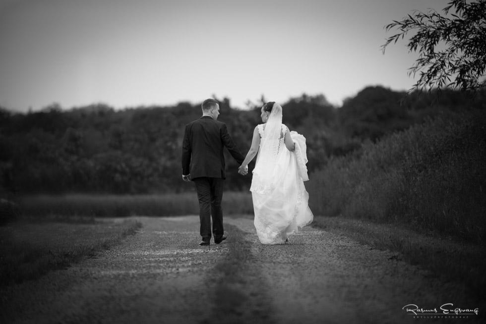 Amager-bryllup-109.jpg
