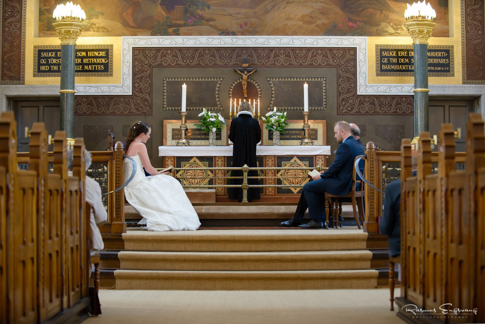 Bryllup-Vesterbro-103.jpg