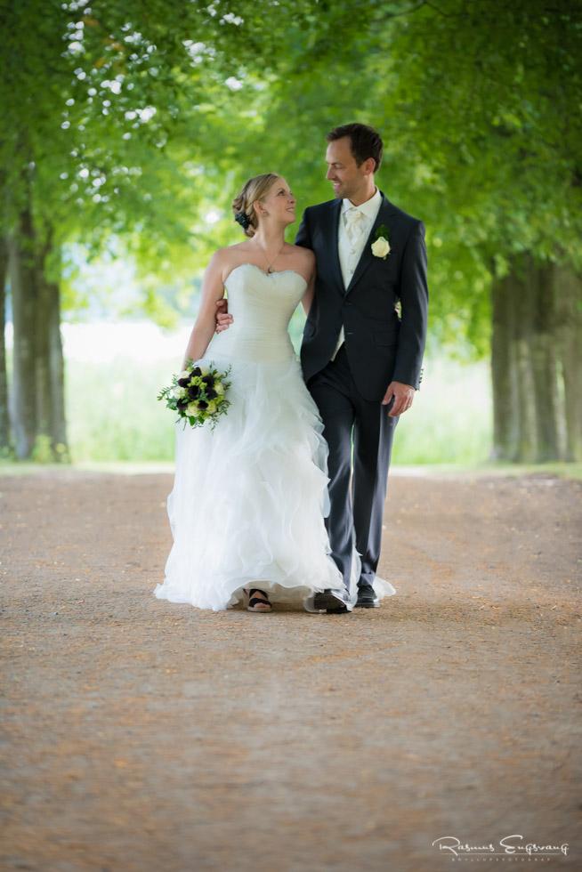 Sorø-bryllupsfotograf-106.jpg