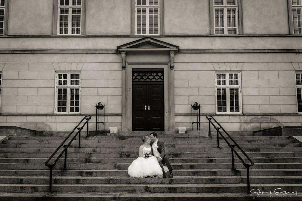 Sorø-bryllupsfotograf-110.jpg