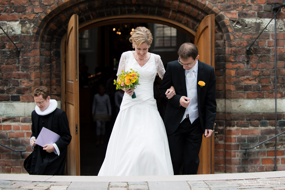 Wedding-Photography-104.jpg