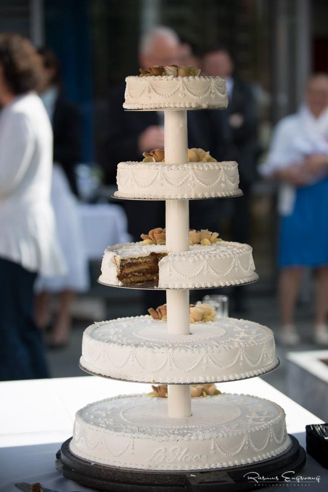 Wedding-Photography-105.jpg