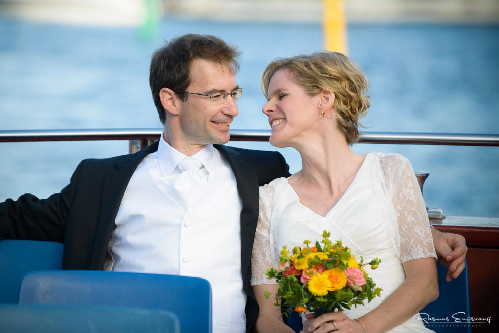 Wedding-Photography-106.jpg