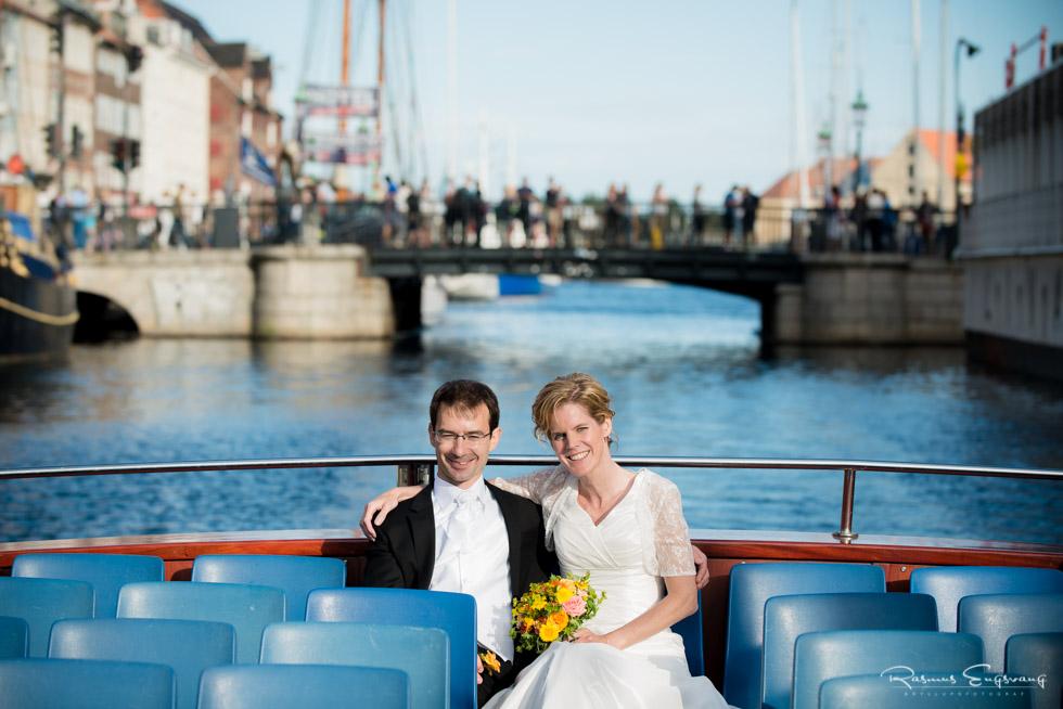 Wedding-Photography-107.jpg