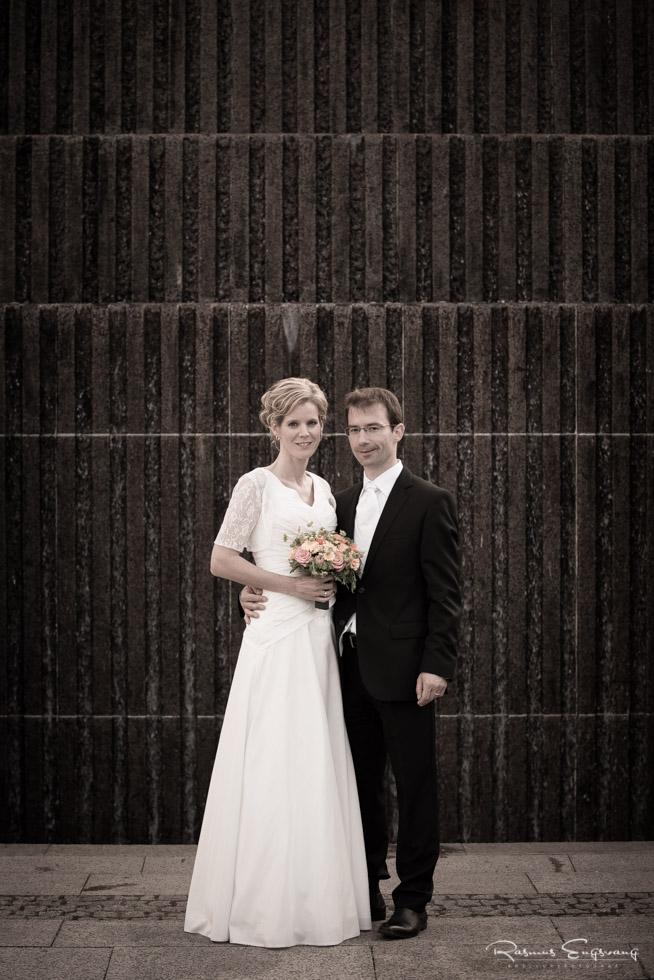 Wedding-Photography-108.jpg