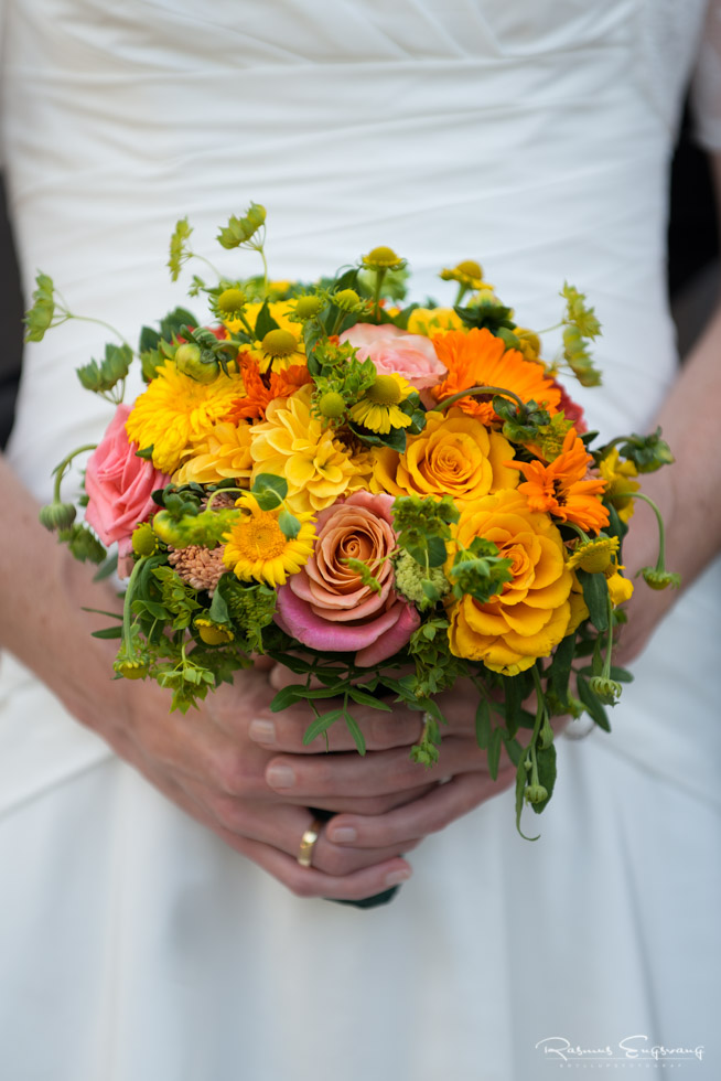 Wedding-Photography-109.jpg
