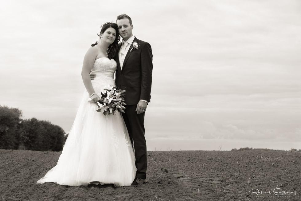 Bryllupsfotograf-bryllupsbilleder-110.jpg