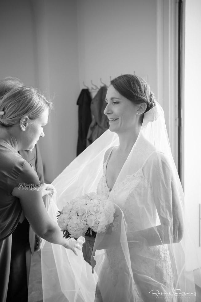 Hørsholm-bryllupsfotograf-105.jpg