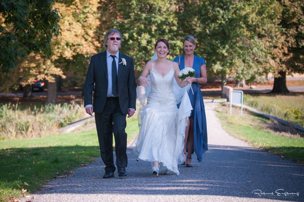 Hørsholm-bryllupsfotograf-104.jpg