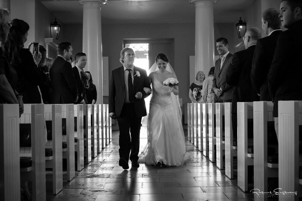 Hørsholm-bryllupsfotograf-106.jpg