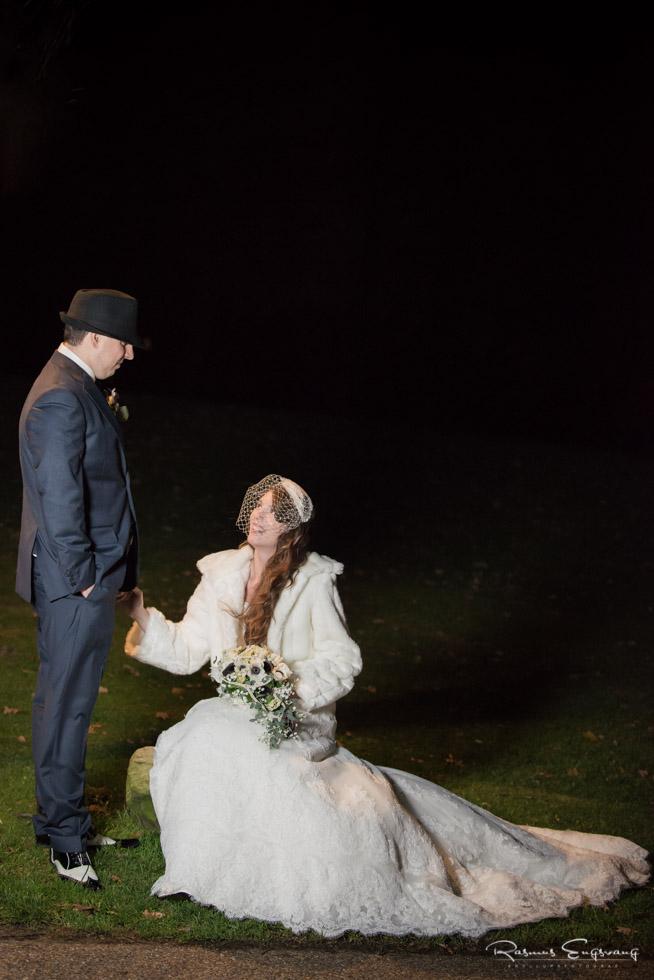 Hillerød-Fotograf-Bryllup-110.jpg
