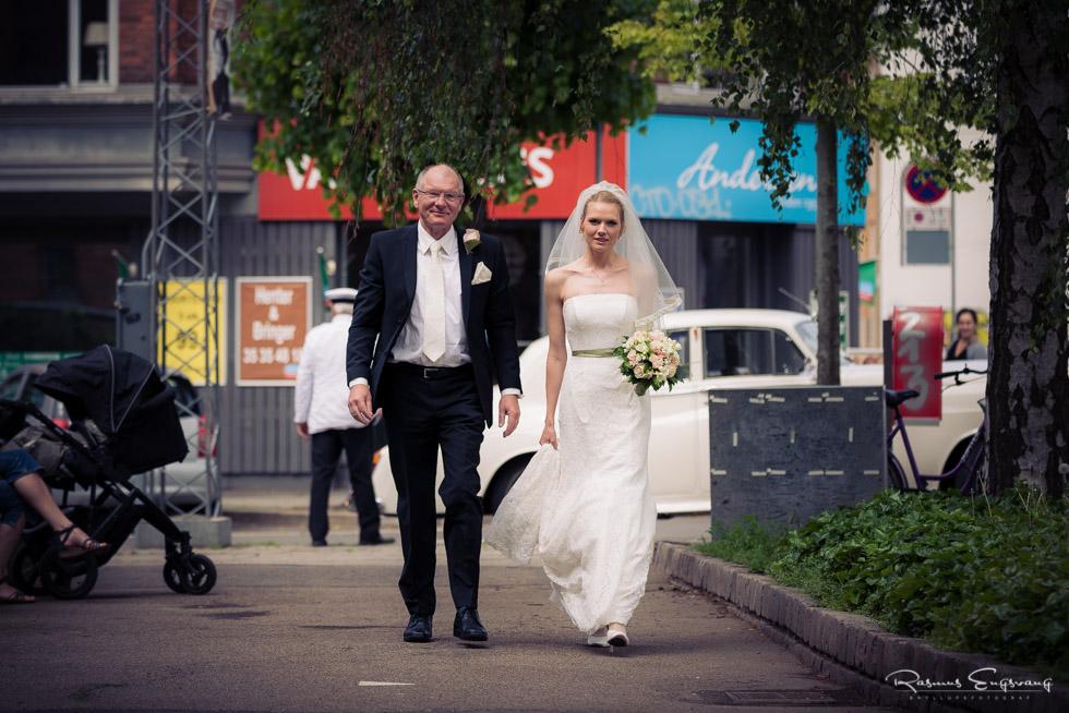 Bryllupsfotograf-København-103.jpg