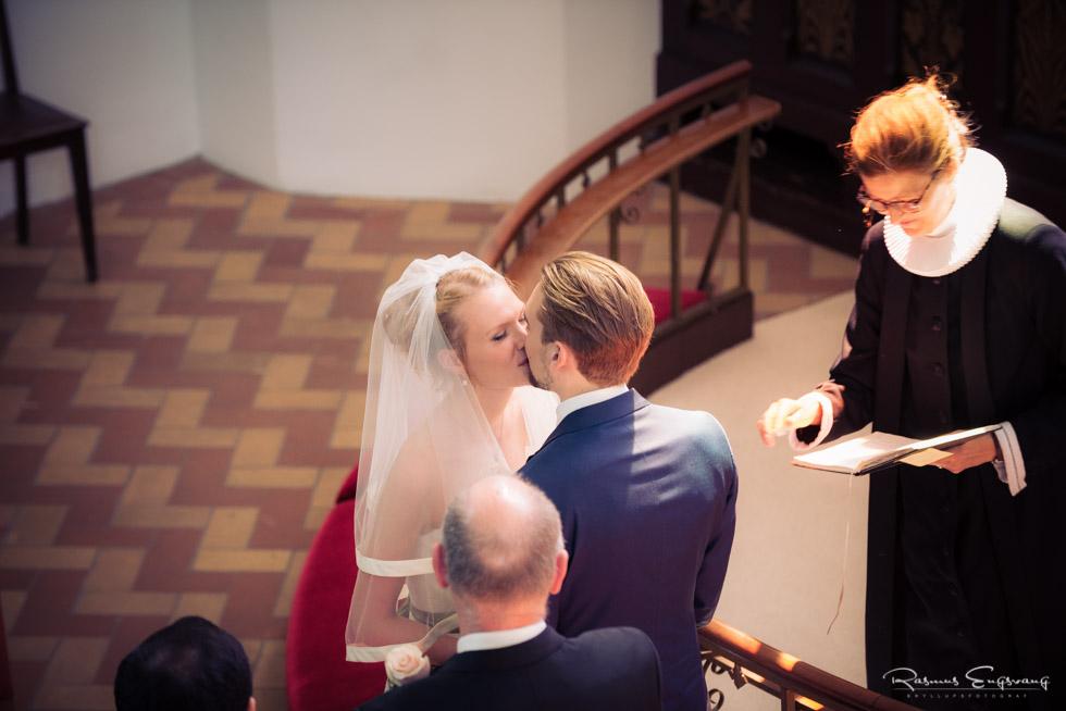 Bryllupsfotograf-København-107.jpg