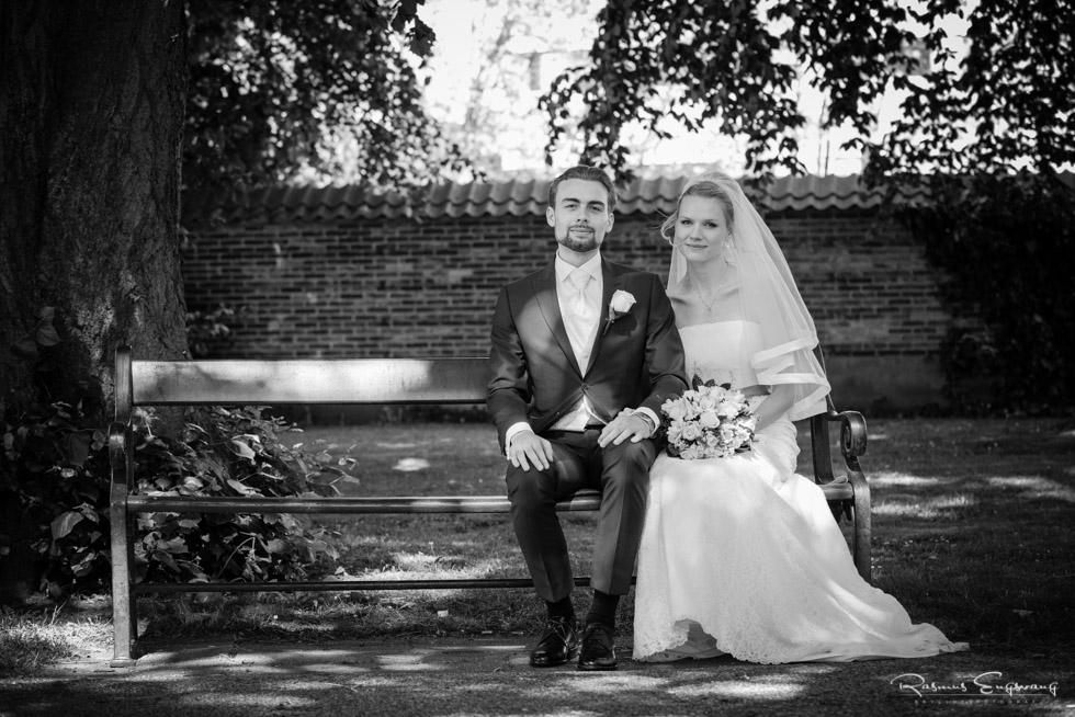 Bryllupsfotograf-København-131.jpg