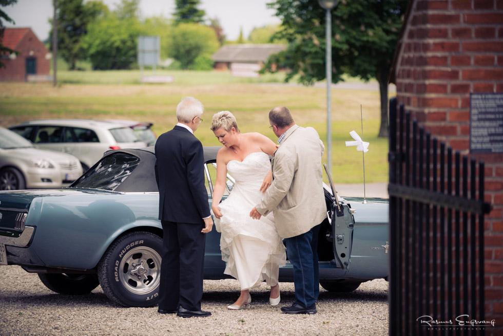 Lolland-bryllup-106.jpg