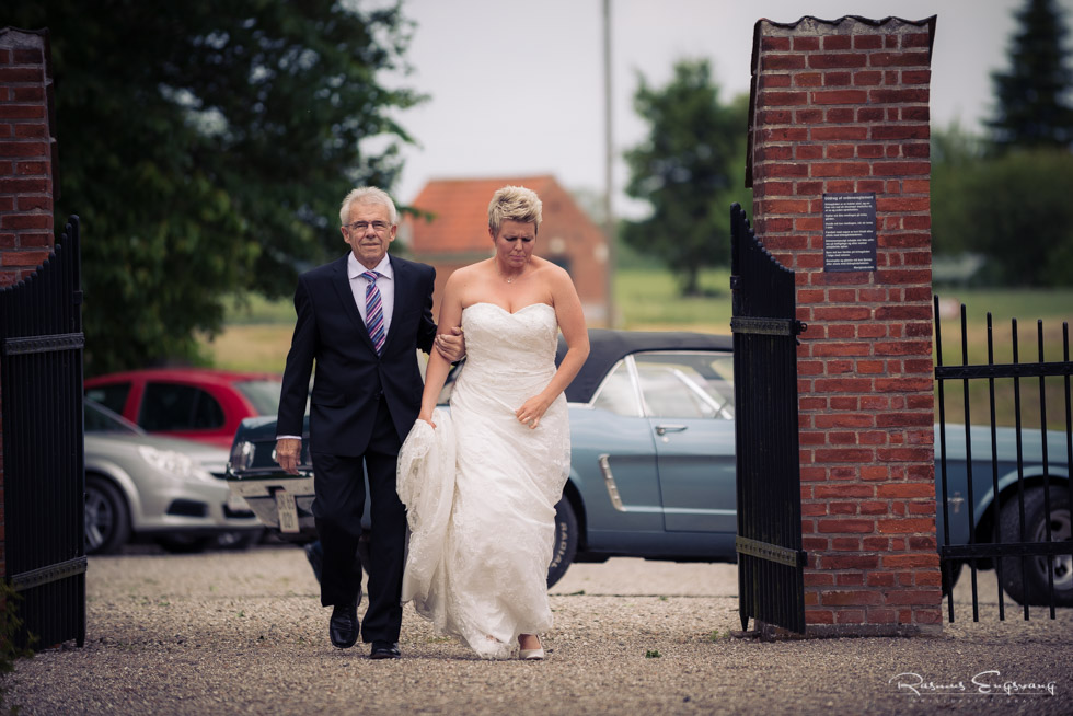 Lolland-bryllup-107.jpg