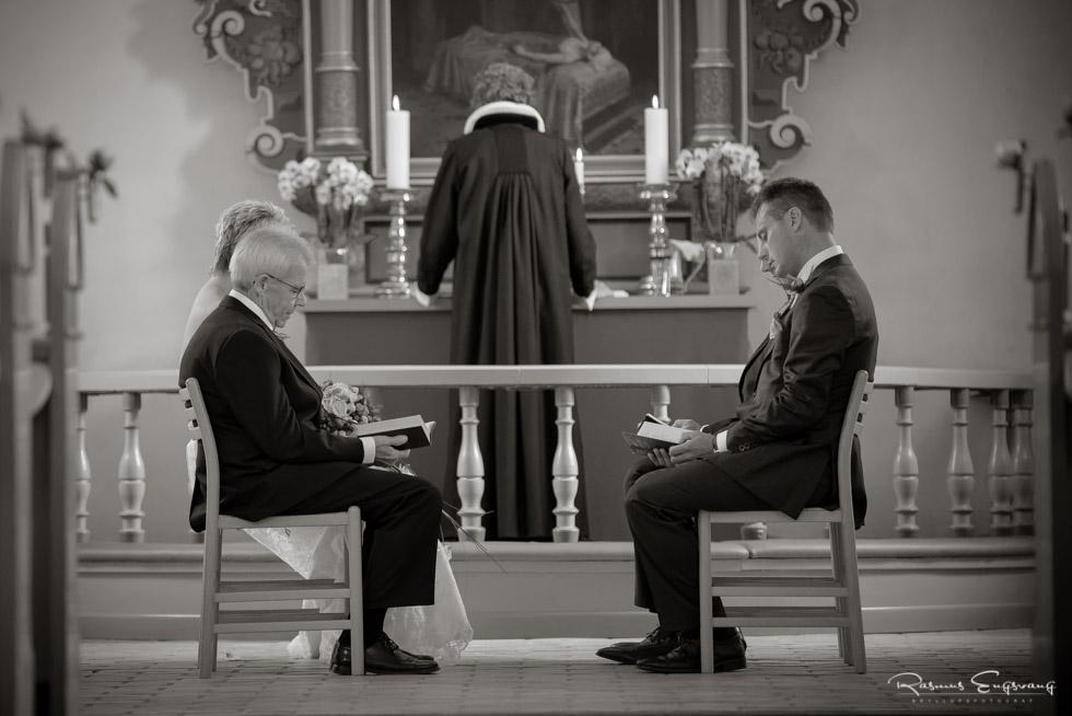 Lolland-bryllup-109.jpg