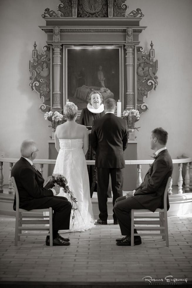 Lolland-bryllup-111.jpg
