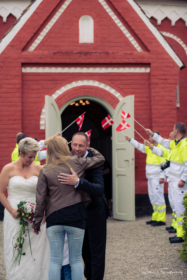 Lolland-bryllup-115.jpg