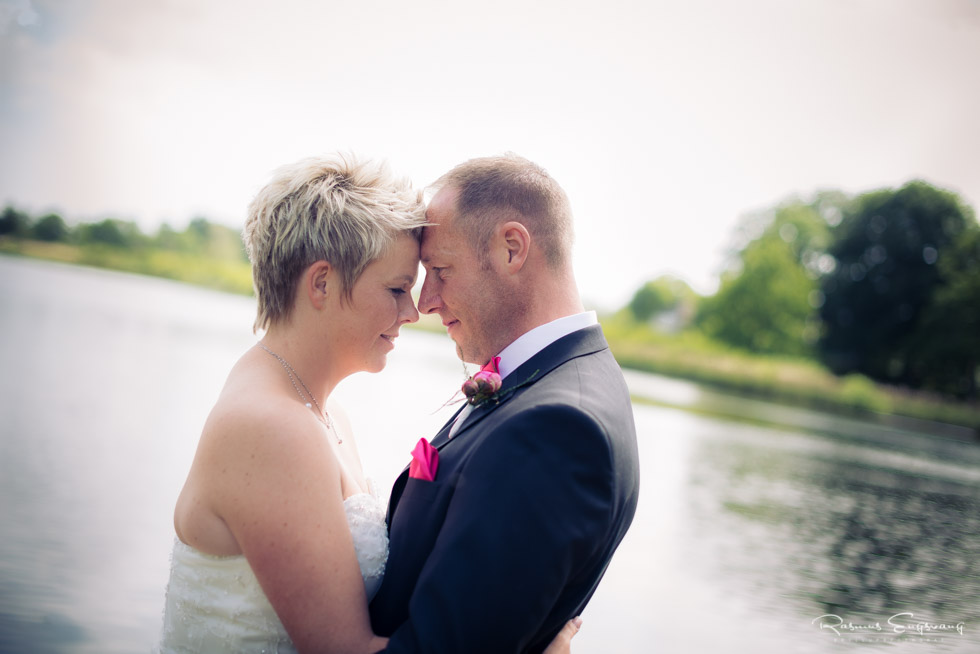 Lolland-bryllup-127.jpg