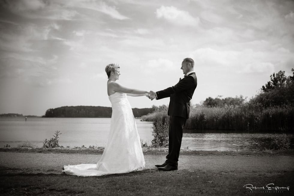 Lolland-bryllup-128.jpg