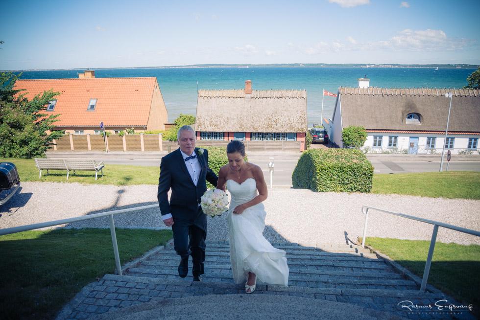 Bryllupsfotograf-Nordsjælland-103.jpg