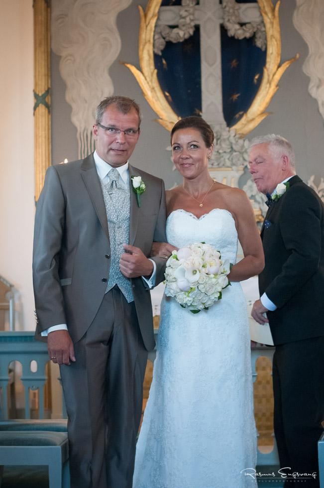 Bryllupsfotograf-Nordsjælland-106.jpg