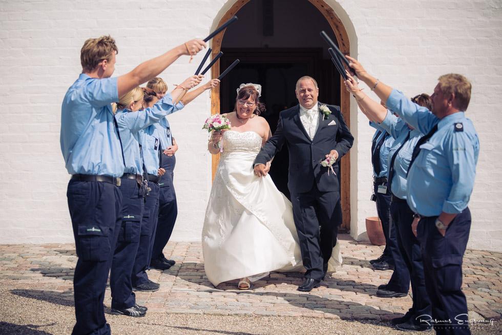 Korsør-Fotograf-Bryllup-106.jpg
