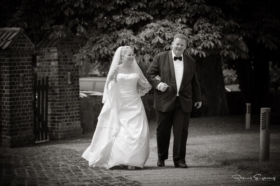 Bryllupsfotograf-Nordsjælland-102.jpg