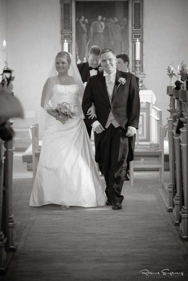 Bryllupsfotograf-Nordsjælland-105.jpg