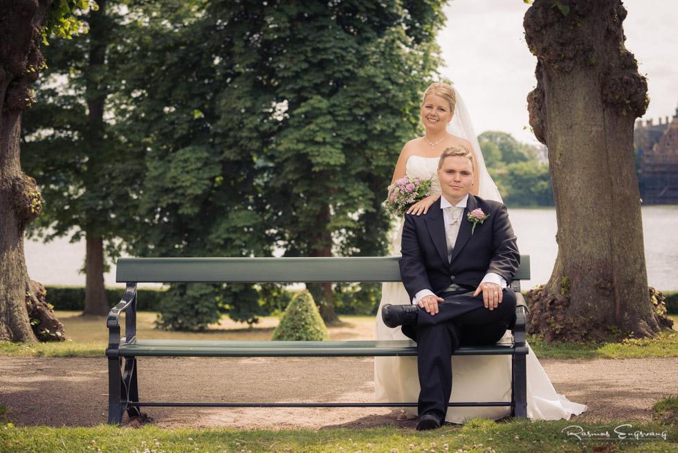Bryllupsfotograf-Nordsjælland-113.jpg